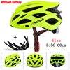 2020 nova batfox capacete de bicicleta para adultos das mulheres dos homens mtb mountain road ciclismo segurança esportes ao ar livre safty capacete 22
