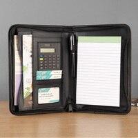 https://ae01.alicdn.com/kf/H6ed67cf33fcc4c858f085e3d62ea97b1U/여행-비즈니스-문서-가방-서류-가방-A5-padfolio-파일-폴더-지퍼-지퍼-메모장-쓰기-패드-포켓.jpg
