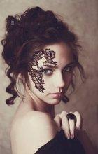 Палочки для лица различные функциональные стили нанесите макияж