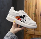 Hot Sale Sneakers Wo...
