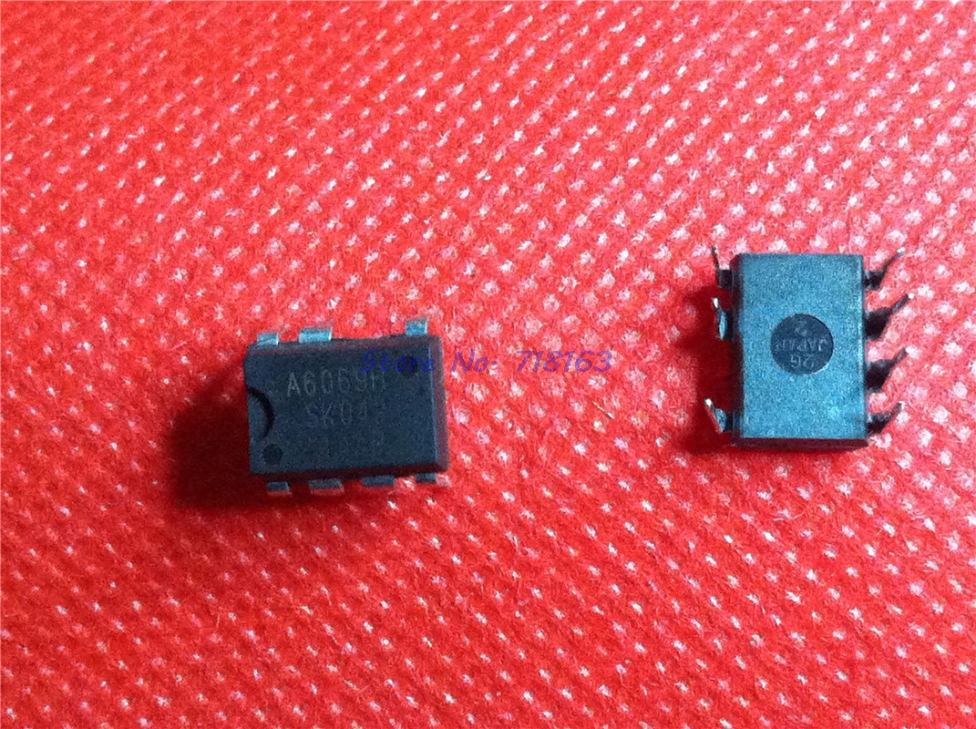 5pcs/lot STR-A6351A STR-A6059H STR-A6169 A6351A A6059H A6069H A6169 A6069 A6252M A6252 DIP-8 In Stock