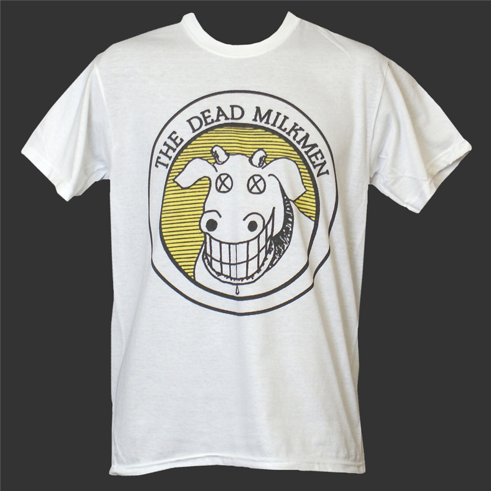 Official Operation Ivy Skankin T-Shirt Lint Rides Again Seedy Hectic King