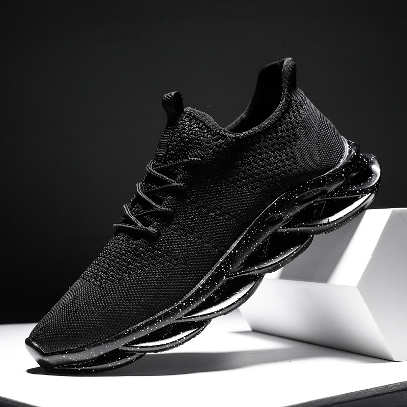2019 Summer Fashion Hot Sale Yeezys Air <font><b>350</b></font> <font><b>Boost</b></font> Men Casual Fashion Running Practice <font><b>Shoes</b></font> Athleisure Loafers Sneakers image