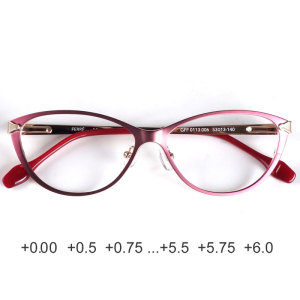 Women reading glasses cat eye 0 25 50 100 125 150 175 200 225 250 275 300 325 350 375 400 425 450 475 500 525 550 575 600