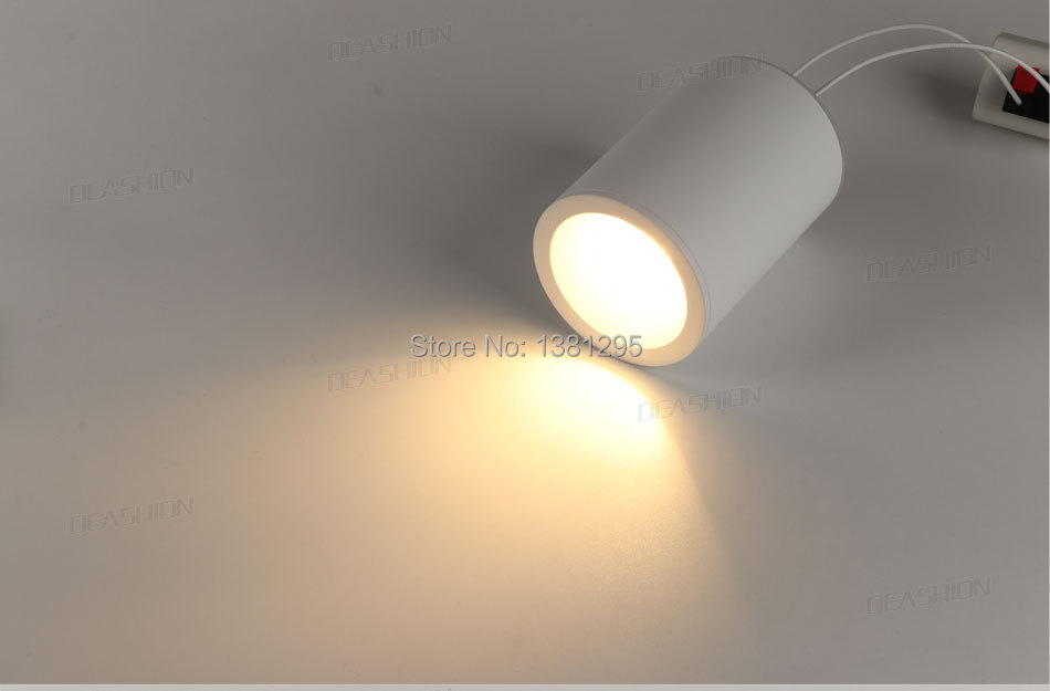 gu10 /& mr16 Bath /& Shower Recessed Spotlights Aqua out65 ip65 without bulbs