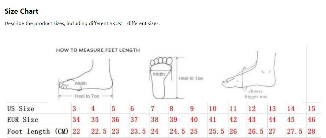 com aumento de alta-baixo botas elásticas cunhas