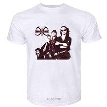 Camiseta negra para hombre, camisa DE Héroes DEL SILENCIO, pantalones DE verano DE talla grande