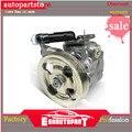6PK высококачественный гидравлический насос рулевого управления 34430-FG011 для SUBARU FORESTER IMPREZA 2 0 2 5 H4 2008-34430-FG010 34430-FG0109L