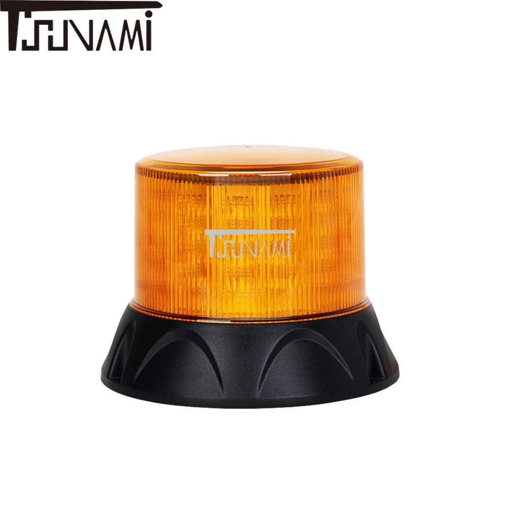 light beacon