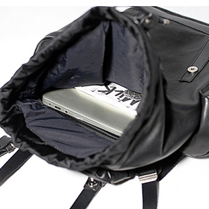 Image 5 - AETOO skórzany plecak ze skóry, skórzany plecak na ramię, męski skórzany plecak podróżny