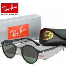 Rayban 2020 Original Ferrari series Sunglasses UV Protection Lens Eyewear Access