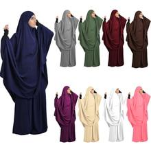 Burka Dress Buy Burka Dress With Free Shipping On Aliexpress