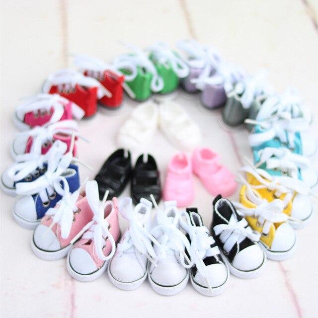 Кукольная обувь, для кукол 30 см. 1