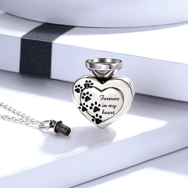 Dog HOT Cute Necklace  2