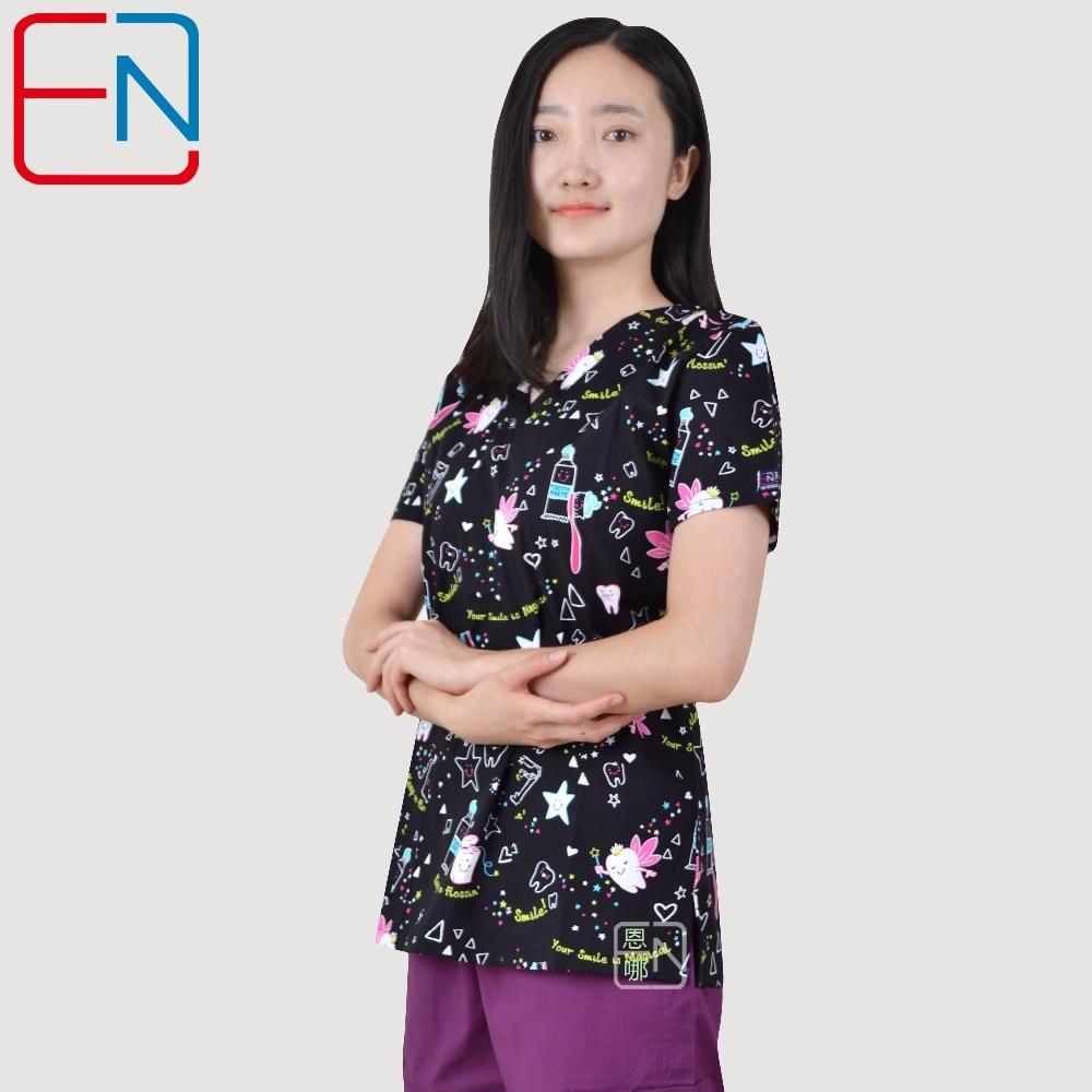 Medical Uniforms For Dentist