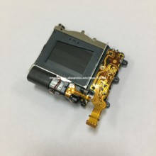 חלקי תיקון עבור Canon EOS R תריס יחידה CY3 1853 000