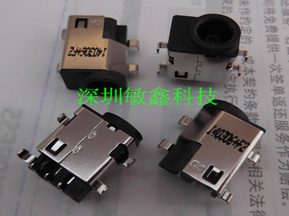 NEW FOR Samsung <font><b>NP700G7A</b></font> NP700Z5AH NP780Z5E DC Power Jack Plug Socket Connector image