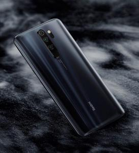 """Image 5 - Redmi Note 8 Pro Xiaomi Global Rom 6 Gb 64 Gb/128 Gb Smartphone G90T Octa Core 6.53"""" 64MP 4500 Mah Nfc Mobiele Telefoon Android [Free shipping provide 2 year Warranty [one year Allianz one year Xiaomi]"""