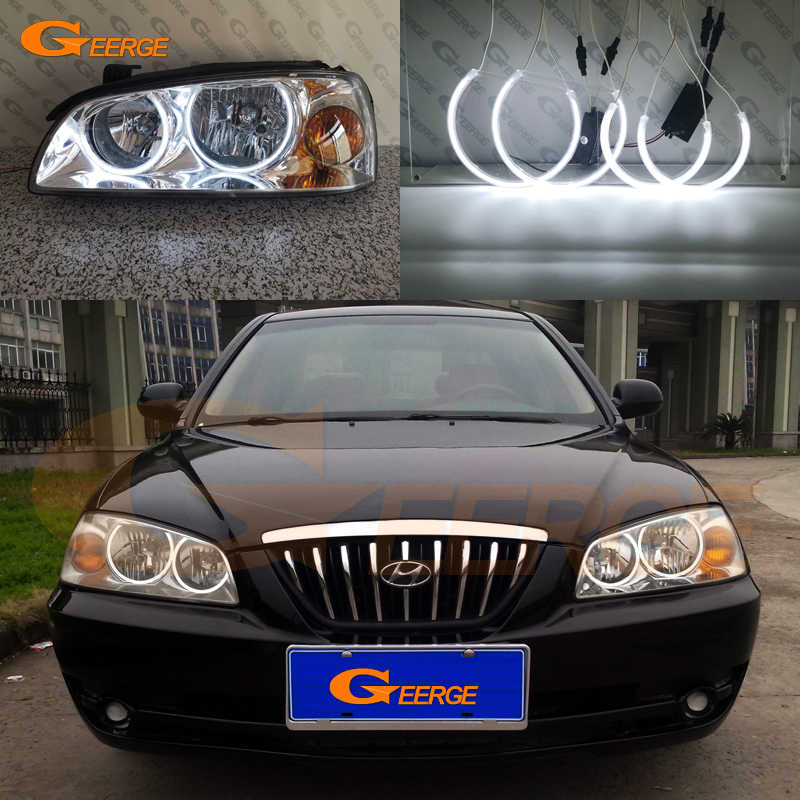 for hyundai elantra 2004 2005 2006 excellent ultra bright ccfl angel eyes halo rings car light assembly aliexpress for hyundai elantra 2004 2005 2006 excellent ultra bright ccfl angel eyes halo rings