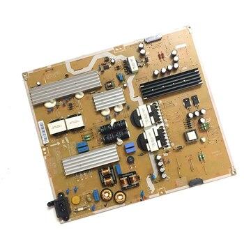 vilaxh UA50HU7000J power supply board for Samsung  BN44-00755A FSLF281W07A TV Power supply