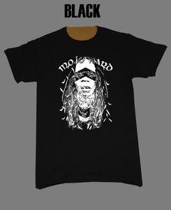 Mojo Hand voodoo T Shirt  Cool Casual pride t shirt men Unisex New Fashion tshirt free shipping tops ajax 2018 funny t shirts