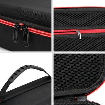 For DJI Mavic Mini Storage Bag Waterproof Hardshell Box Shoulder Bags for Mavic Mini Portable Package Carrying Case Accessory 3