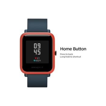 Смарт-часы Amazfit Bip S 6
