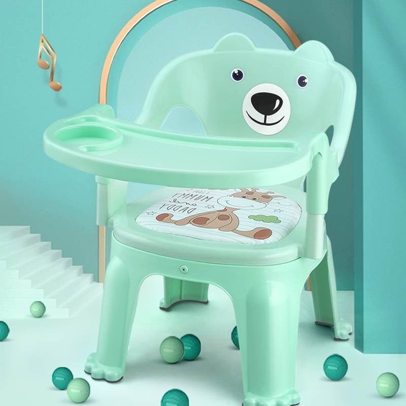 Children's Chair Call Baby Chair Stool Chair Seat Small Household Kindergarten Chair
