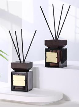 Luxury Aromatherapy Essential Oil Reed Diffuser Stick 2