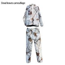 Зимняя Утепленная подкладка для холодной погоды, флисовая белая, Снежная, бионическая, камуфляжная, Охотничья, тактическая, рыболовная одежда, костюм, куртка, Пан