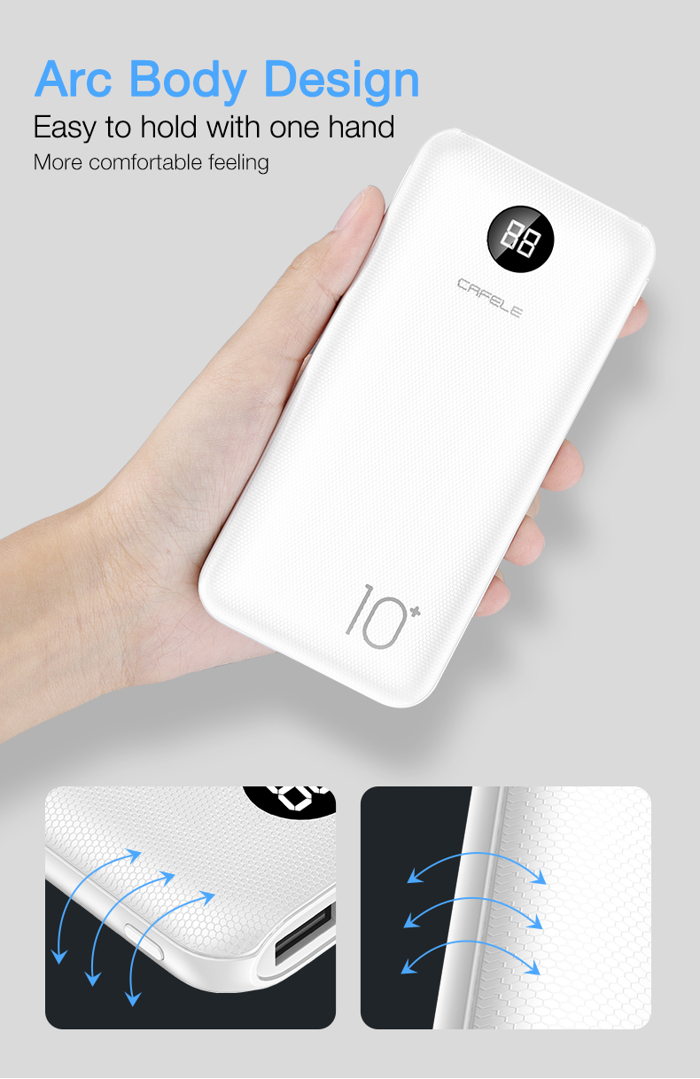 Portable Charger Power Bank (8)