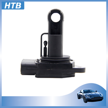 Sensor de flujo de aire de masa para Toyota Lexus, Yari, Corolla, Mazda, Suzuki, Volvo 22204, 22204-0C020