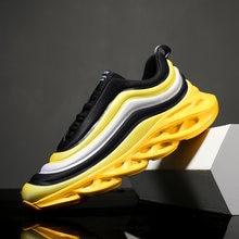 2020 кроссовки для бега спортивная обувь мужские амортизирующие