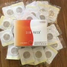 30 adet ekstra güçlü zayıflama ince yama yağ yakma ürünleri vücut Belly bel kilo kaybı selülit Fat Burner sticker