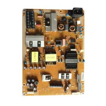 Einkshop BDM4065UC Power Board Für 715G6985 P01 000 002R BDM4065UC-in Drucker-Teile aus Computer und Büro bei