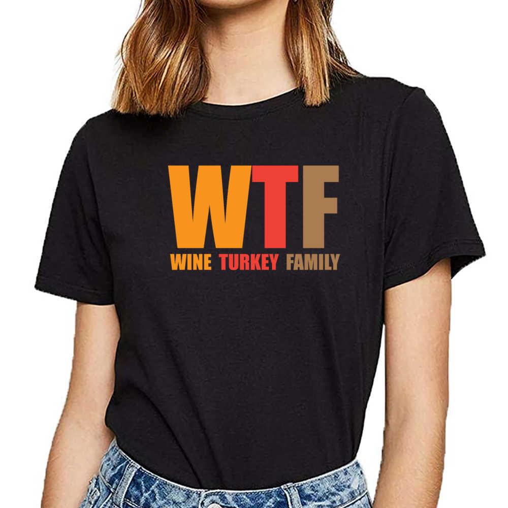 Женские футболки забавные вечерние винтажные женские с круглым вырезом и
