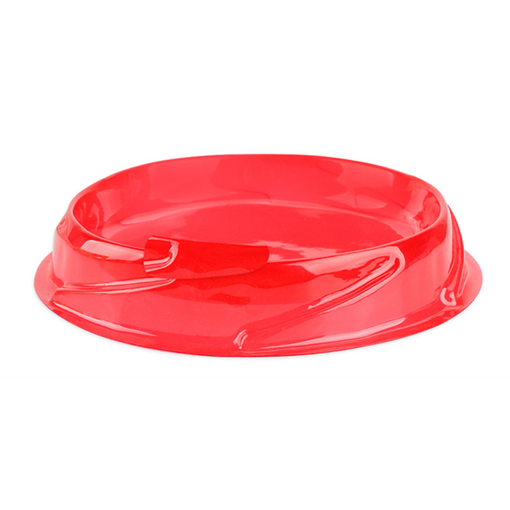 New beyblades Burst Launcher Gyro Arena Disk Exciting Duel Spinning Top Launcher beyblades arena Stadium Gift for kids(China)