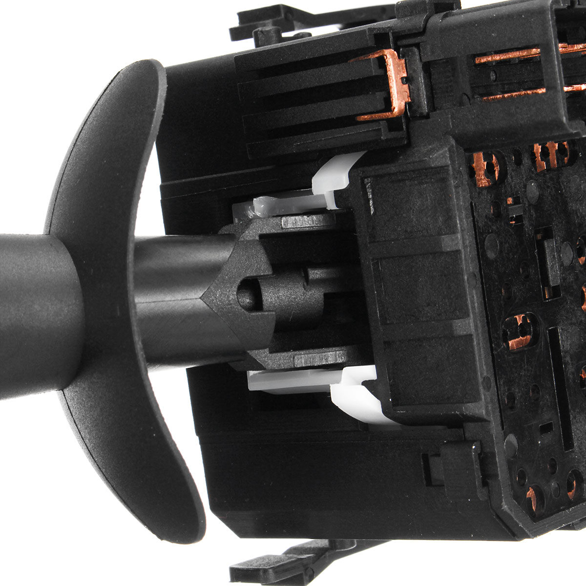 Honda Jazz MK2 2008-2012 Wind Screen Wiper Wash Stalk Switch