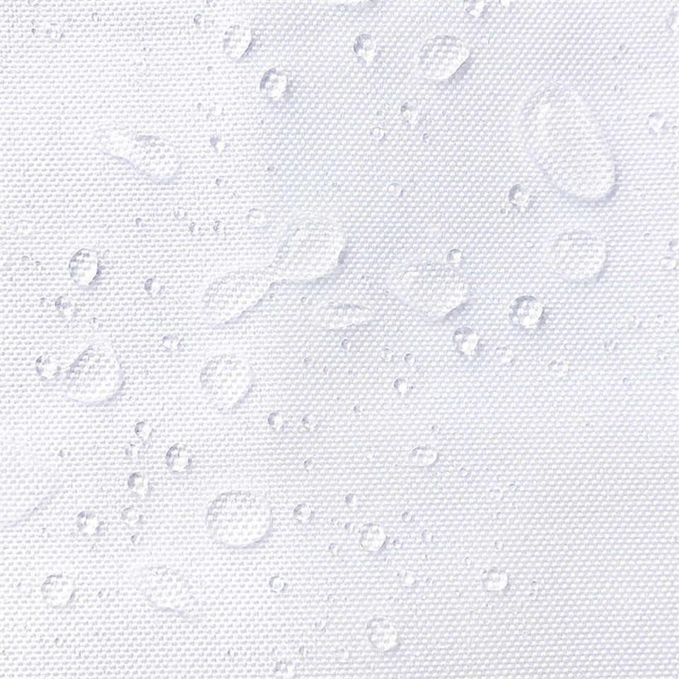 BeddingOutlet البومة دش الستار الحيوان بطاقة الزخرفية الستار الأبيض أسود الحمام الستار الكلاسيكية ستارة حمام دروبشيب