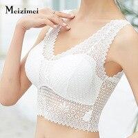 Meizimei-Sexy-Lingerie-Bras-for-Women-s-Bra-Lace-Crop-TopSmall-Size-bh-Brassiere-Girl-Wireless.jpg_200x200