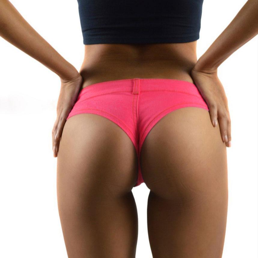 TASTIEN 2019 Sexy Women Shorts New Fashion Summer Denim Cotton Short Low Waist Stretch Mini Super Jeans Shorts Clubwear 5 Colors