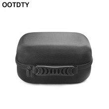 สำหรับ Logitech G633 RGB 7.1 G430/G930/G933/G633/G533 หูฟังชุดหูฟังป้องกันใส่กล่อง