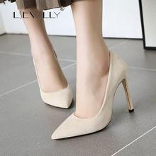 Lsewilly/обувь на высоком каблуке женские туфли лодочки; Модные