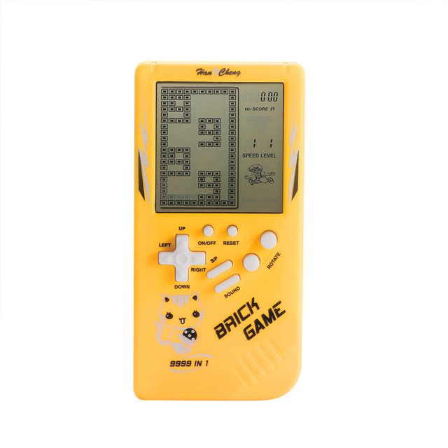 Retro-Handheld-Game-Players-Tetris-Classic-Childhood-Game-Electronic-Games-Toys-Game-Console-Riddle-Educational-Toys