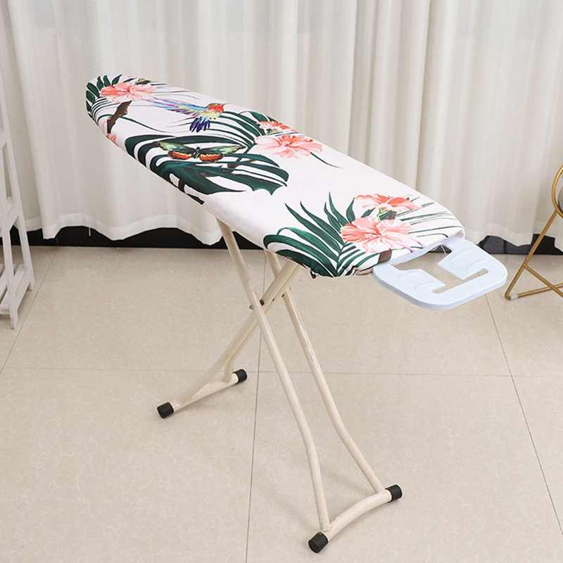 Cover ironing board Pillowcase with Thick 140 x 50 cm