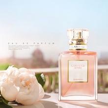 Original Perfume 30ml Fresh Fragrance Deodorant Parfum For Women Bottle Male Perfume Long Lasting Spray Parfum Women Perfume недорого