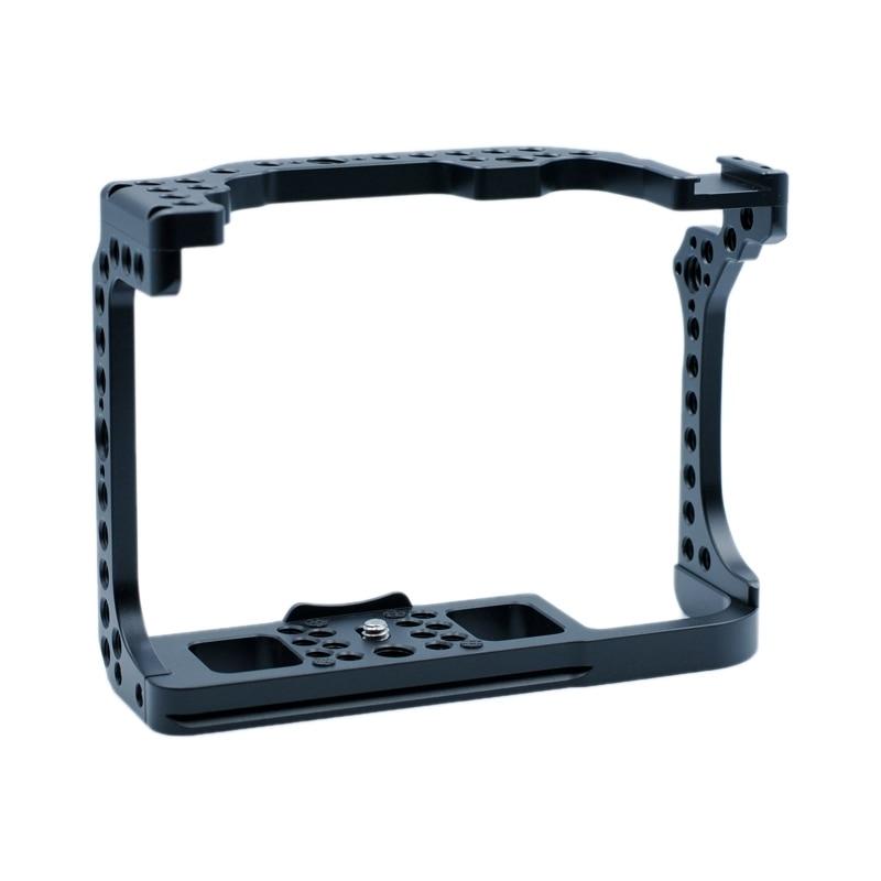 Canon EOS R qəfəsi üçün, Canon EOS R kamera kassası üçün - Kamera və foto - Fotoqrafiya 1