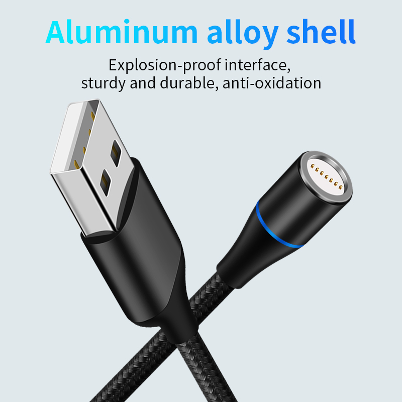 Wholesale-price-3-in-1-magnetic-usb (3)
