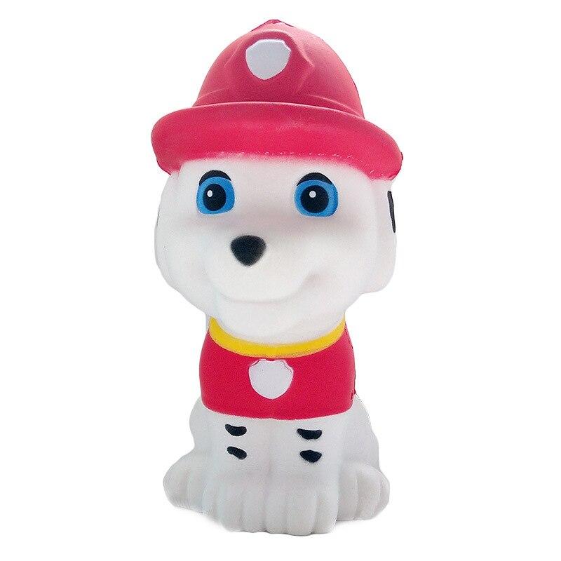 Paw Patrol Lanyard Toy