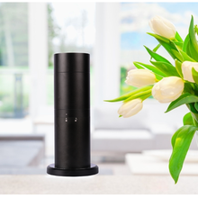 2019 hot selling Scent Air Machine Professional Scent Air Aroma Diffuser Machine for Hotel, Office, Spa crearoma best selling air scent systems for small area
